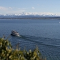 bodensee-2012-img_7053
