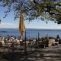 bodensee-2012-img_7060