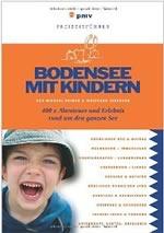 Bodensee mit Kindern Reiseführer