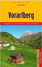 Reisefuehrer Vorarlberg, Bodensee
