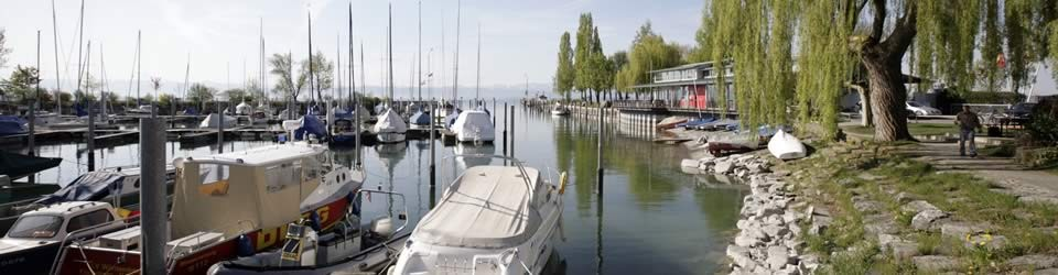 Bodensee Travel