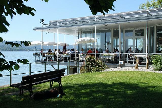 Restaurants Lindau Am Bodensee