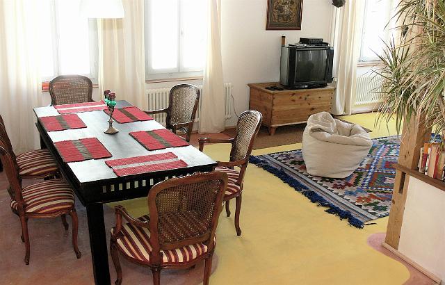 bodensee ferienhaus von privat mit seeblick ferienhaus thurgau ostschweiz steckborn. Black Bedroom Furniture Sets. Home Design Ideas