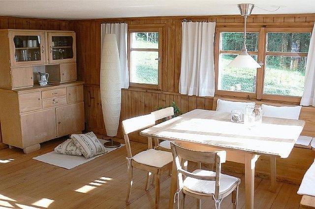 Bodensee ferienwohnung bei lindau bregenz ferienwohnung for Ferienwohnung nordsee privat gunstig