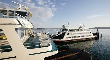 promociones viajes verano 2020 ofertas aquanatura