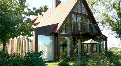 Ferienhaus in Wasserburg am Bodensee   Ferienhaus direkt