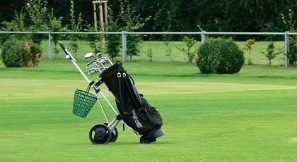 golfplätze bodensee karte Golf am Bodensee | Golfplätze