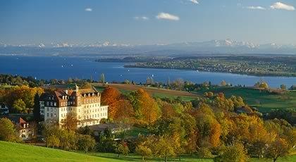 Bilder Bodensee