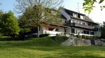 Holiday villa on Lake Constance, Germany