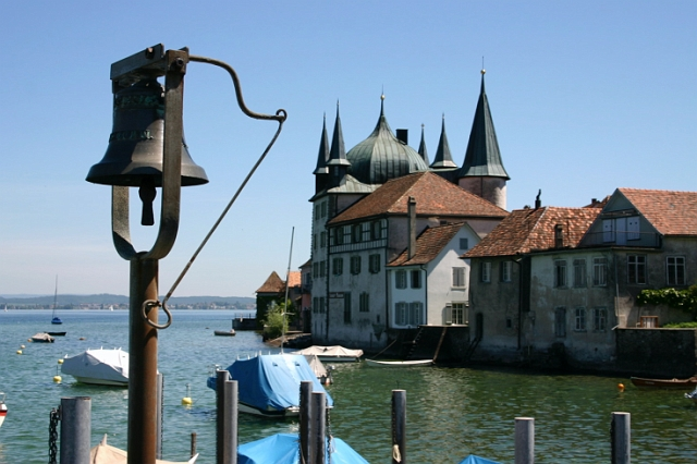 Holiday houses lake constance in germany austria for Apartment bodensee
